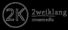 2weiklang Logo